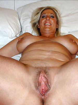 mature cunt homemadexxx