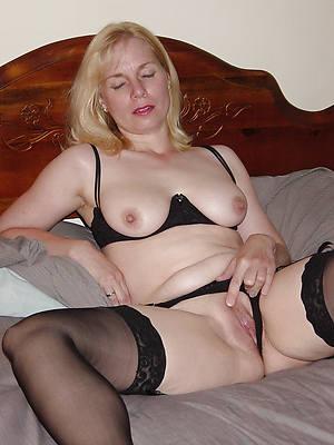 mature girlfriend free hd porn