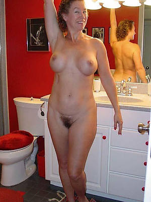 sexy mature whilom before girlfriend aqueous porn
