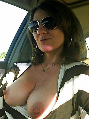 sexy hot adult puffy nipples stripped