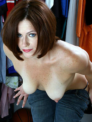 free xxx full-grown puffy nipples