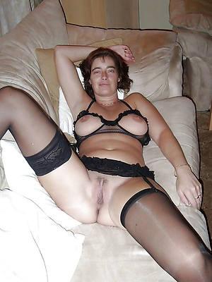 mature women in nylon stockings eroticax