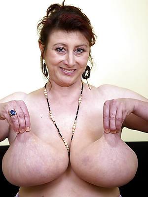 saggy matures dirty sex pics