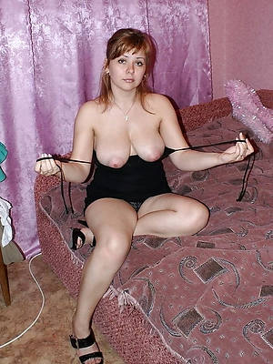 reality solo mature porn pictures
