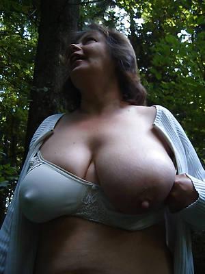 free porn pics of big unpractised mature pair