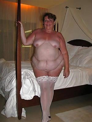 pornstar amateur chubby grown-up porno