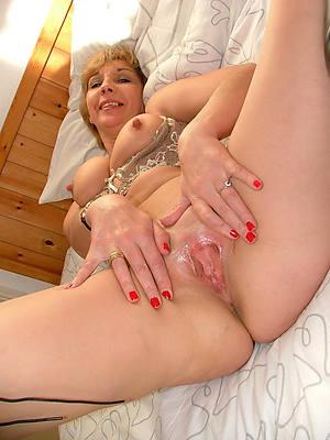 matured vagina eroticax