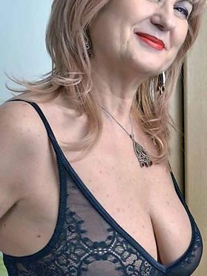 beauty classic of age pics