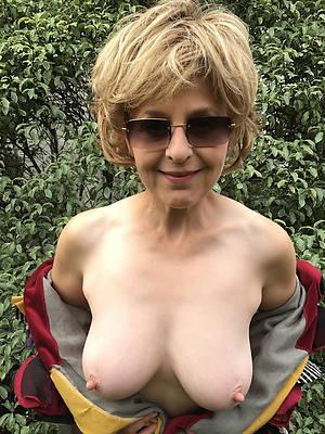 mature grandmas hot porn