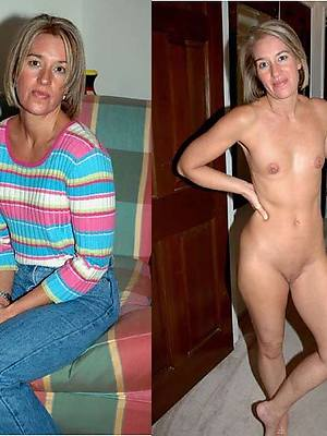 dressed shorn milf homemadexxx