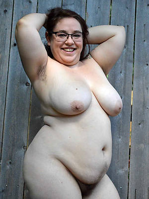 bush-league mature glasses porn