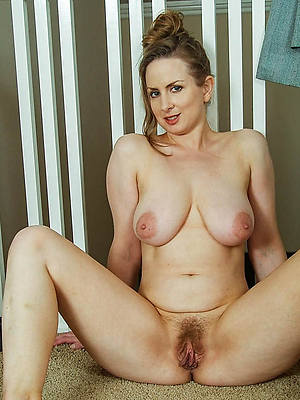 mature hot moms good hd porn