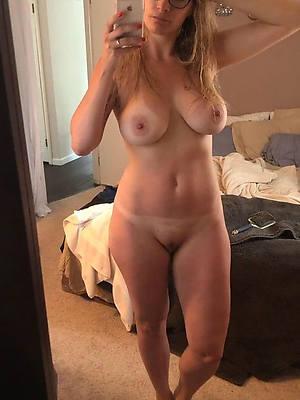 Mobile Porn Pics
