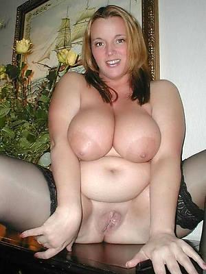 matured milf solo sex xxx