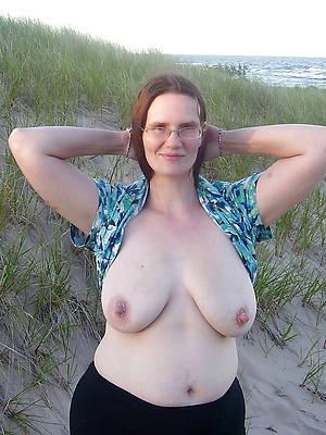 free porn pics of mature singles