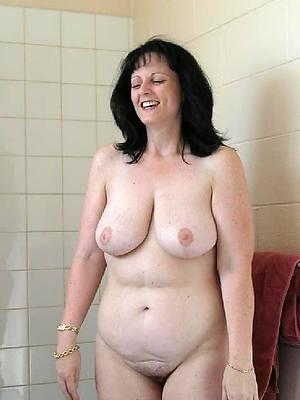 mature dispirited special dirty sex pics