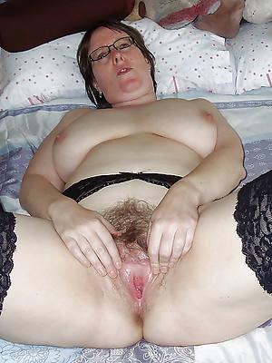free xxx unshaved of age column porn pics