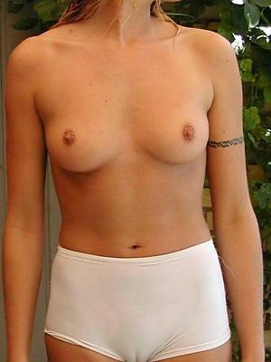 porn pics of mature women cameltoe