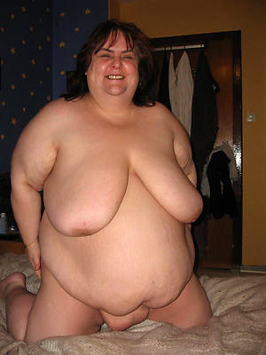 mature fat hairy pussy stripped