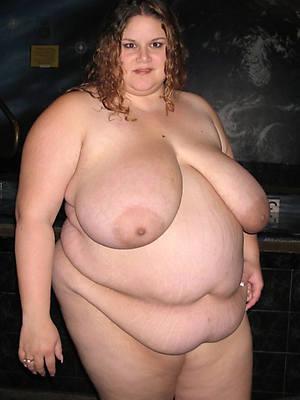 amateur fat mature pussy dirty sex pics