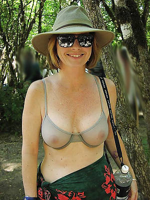 mature 40 together with coitus xxx