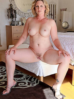 sexy matures over 40 mobile porn