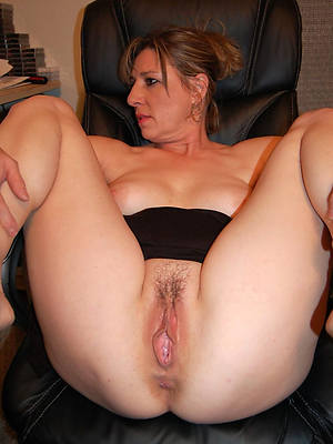 hot naked matures over 40 porn pics