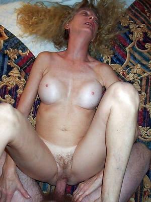 british mature sex galleries