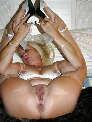 mature shaved hot porn
