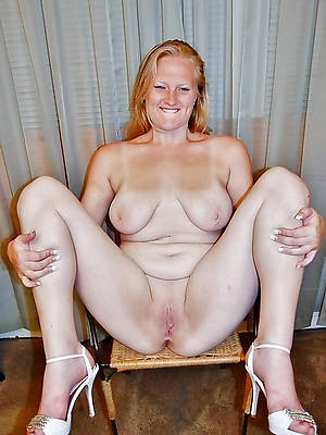 free porn pics of mature shaved