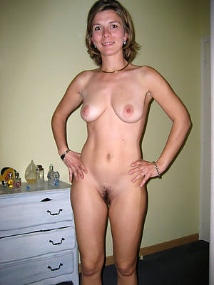 reality free private mature pics