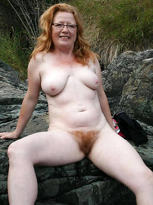 nude mature redheads porn pic download