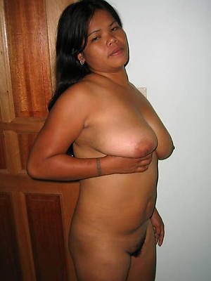 looker mature filipina porn pictures
