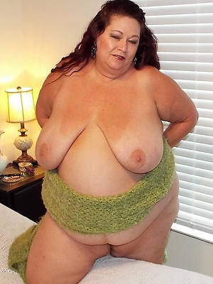 beauty mature white bbw porn pictures