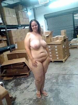 grown-up bbw mom porn pictures