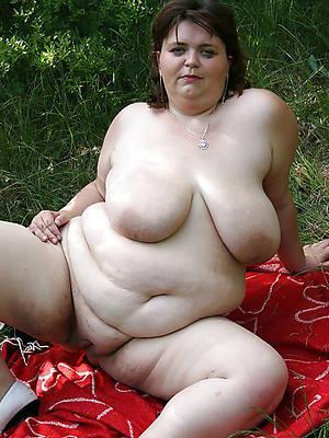 mature bbw mom nice tits