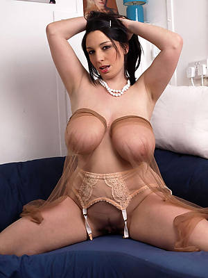 mature wives here stockings minimal porn pics