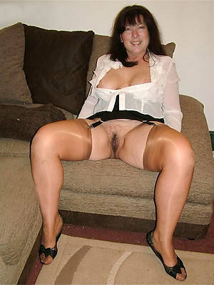 stocking matures slanderous sex pics