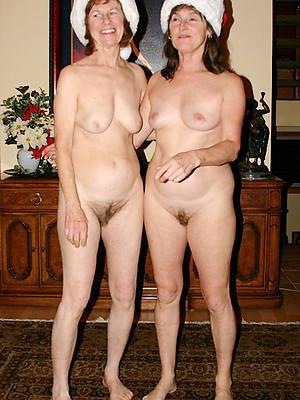 mature lesbian seduction dirty sex pics
