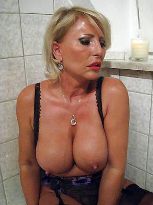 mature models old woman porn