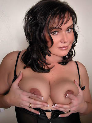 sexy mature models porn sheet download
