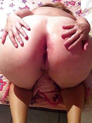 reality fat butt mature nude pics