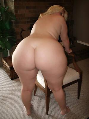 fat booty white mature good hd porn pics