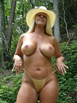 big boob mature homemade xxx pics