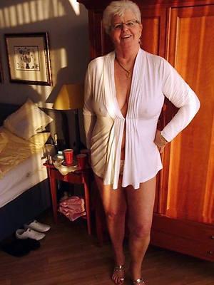 mature granny xxx dirty sex pics