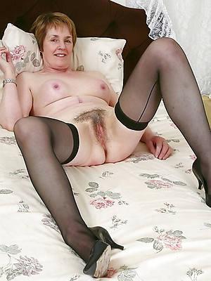 hotties mature moms pussy porn pics