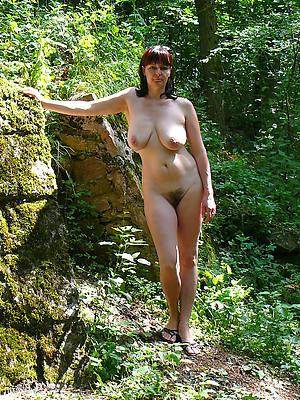 pornstar amateur full-grown nude hotties
