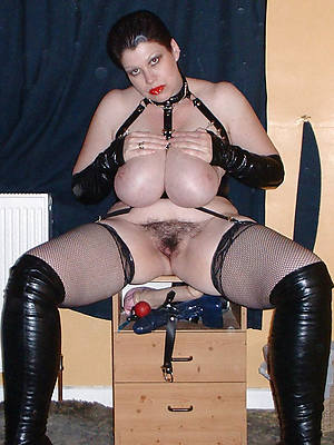 mature nylon fetish free porno