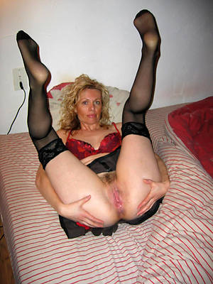mature nylon sluts dirty sex pics