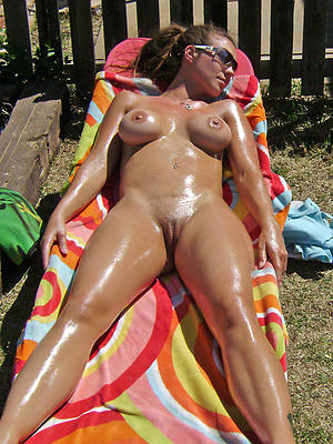 free grown-up outdoor good hd porn